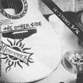 Godsmack/The Tallywood Strings