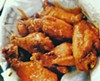 "Grady ""The Wing King"" Willrich recommended Skinny's Bar & Grill in Euclid as one of the best joints in Northeast Ohio for wings. He certainly isn't wrong. His choice is the dry rub ranch with a side of buffalo. Come on! Skinny's Bar & Grill is located at 780 E 222nd St, Euclid. Call 216-731-3443 for more information."