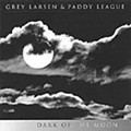 Grey Larsen and Paddy League