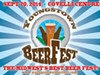 "<a href=""http://youngstownbeerfest.com/"">http://youngstownbeerfest.com/</a>"