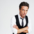 Hang Time: Singer-Songwriter Richard Marx Talks About Writing with Ringo and Playing Acoustic