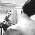 Ghost in <i>The Machinist</i>