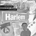 <i>Harlem</i> Revisited