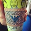 Having espresso today. Lets party! #espresso #coffee #localbusiness#cleveland