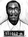 Head Start case defendant Joseph Allen.