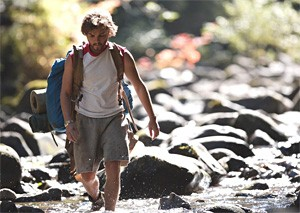 Hirsch, like McCandless, disappeared by awards season.