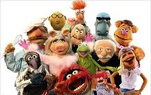 muppets-movie.jpg