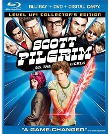 dvd-scott-pilgrim.jpg