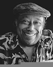 Horace Silver is one of the last living links to the bebop - revolution of the '40s and '50s.