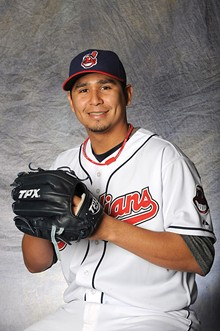 carlos_carrasco_cleveland_indians_photo_day_r02r5jianzwl.jpg