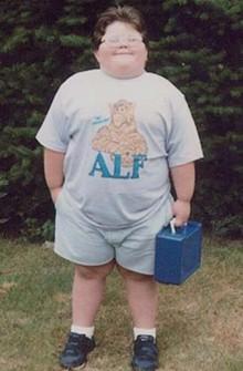 fat-kid.jpg