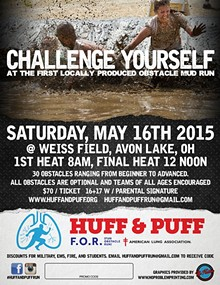 2ad5f8e9_huff_and_puff_flyer_update.jpg
