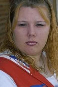 """I felt bad when I heard the guy got fired,"" says Stephanie Schultz."