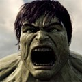 In the shadow of <i>Iron Man</i>, <i>The Incredible Hulk</i> can't live up to its billing