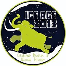 f10fdc17_ice_age.jpg