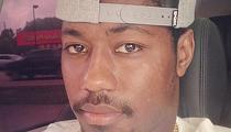 ICYMI: Browns Drop Ben Tate