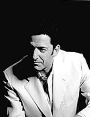 If his father had been a plumber, John Pizzarelli would - be fixing toilets instead of touring jazz clubs.