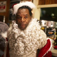 "10 Things Going on in Cleveland this Weekend (June 6 - 8) If you're going to see comedian John Witherspoon tonight at the Improv, you better dress up because ""you got to coordinate,"" as he puts it. That catchphrase is just one of the comedian's many one-liners and various accomplishments throughout his long career. He's worked alongside famous comedians such as Ice Cube, Adam Sandler, Eddie Murphy and Chris Tucker and starred as ""Pops"" on The Wayans Bros. But he might be best known for voicing ""Granddad"" on the animated series The Boondocks. His standup is even similar to the Boondocks character he portrays; it features fast-paced jokes that keep coming at you. Witherspoon has a look about him that's simply funny. He doesn't even need to tell jokes because his facial expressions can make anyone laugh all night. He performs tonight at 7:30 and 10:15 and is at the club through Sunday. Tickets are $25. (William Hoffman) Photo via Cleveland Scene Archives"