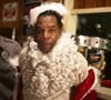 """If you're going to see comedian John Witherspoon tonight at the Improv, you better dress up because """"you got to coordinate,"""" as he puts it. That catchphrase is just one of the comedian's many one-liners and various accomplishments throughout his long career. He's worked alongside famous comedians such as Ice Cube, Adam Sandler, Eddie Murphy and Chris Tucker and starred as """"Pops"""" on The Wayans Bros. But he might be best known for voicing """"Granddad"""" on the animated series The Boondocks. His standup is even similar to the Boondocks character he portrays; it features fast-paced jokes that keep coming at you. Witherspoon has a look about him that's simply funny. He doesn't even need to tell jokes because his facial expressions can make anyone laugh all night. He performs tonight at 7:30 and 10:15 and is at the club through Sunday. Tickets are $25. (William Hoffman)"""