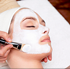 If you're looking for a facial experience that accommodates your skin's needs, head over to Imagine Salon in Willoughby (38010 Euclid Ave.) where you can choose between seven (yes, seven!) unique facials. Our top picks include the seasonally appropriate Sinus Treatment Facial, which uses aromatherapy and light massage to—uh—get the juices flowing and to restore sinus balance. We also like the Embrightenment Facial, which uses traditional Asian techniques to reduce inflammation and minimize and prevent dark spots. Prices really aren't bad ($80 for 60 minutes) and all treatments include a complimentary 10-minute aromatic steam shower for relaxation and detoxification.