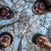In Bloom: Dopapod's Presence in the National Jam Scene Grows Brighter