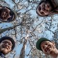 In Bloom: Dopapod's Presence in the National Jam Scene Grows Brighter