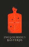 Inglorious Bastards by Matt Chase