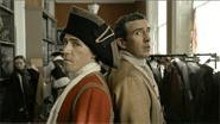 It's a Spinal Tap for English period films, only - better, courtesy of Rob Bryden and Steve Coogan.