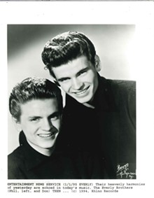music-everly_brothers.jpg
