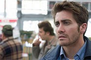 Jake Gyllenhaal plays Robert Graysmith, one of many who became consumed by the Zodiac.