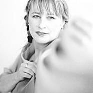 Jane Burnett