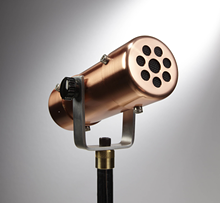 copperphone_mic.png
