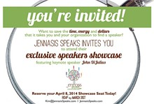 46334441_jennasis_speaks_speakers_showcase_invite.jpg