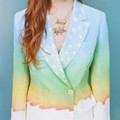 Jenny Lewis' 'The Voyager' is Ultimately Uneven