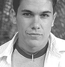Jeremy Blossom