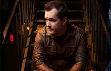 25f0364f_spotlight_jimjefferies15.jpg