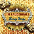 Jim Lauderdale & the Dream Players