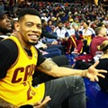 Joe Haden to Open Shoe Store in Downtown Cleveland