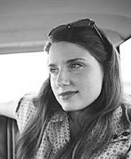 Jolie Davidson