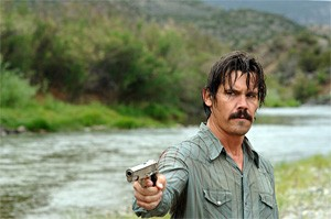 Josh Brolin: Good guy? Bad guy? Depends.