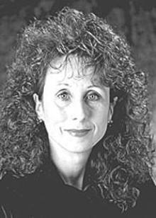 Judge Nancy Russo