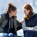 Julianne Moore Gives Compelling Performance in 'Still Alice'