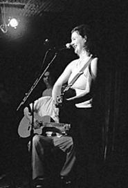 Kathy Zimmer