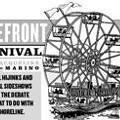 Lakefront Carnival