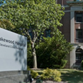 Lakewood Hospital to 'Transition' Into 'Wellness Campus'