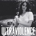 Lana del Rey Gets Introspective on 'Ultraviolence'