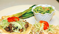 A Tale of Two Tacos: Two New Mexican Joints Join the Cleveland Food Scene