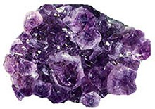 Learn about gemstone energies and how the benefit you