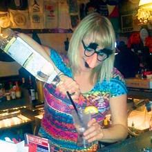 bartender1-1.jpg