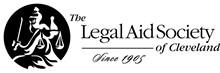 5c6eee91_legal_aid_logo.jpg